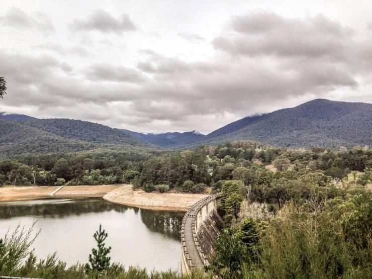 reservoir wall.jpg